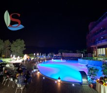 Terme by Night - feriale