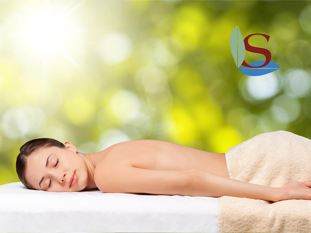 Massaggio Functionnel L